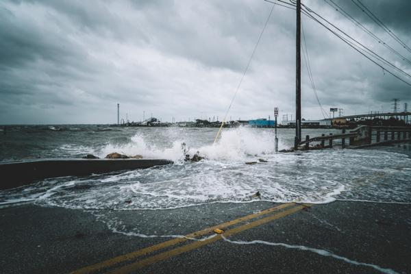 Aumento del nivel del mar: causas y consecuencias - Aumento del nivel del mar - situación actual