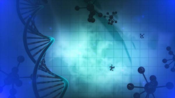 Microbiología ambiental: definición e importancia