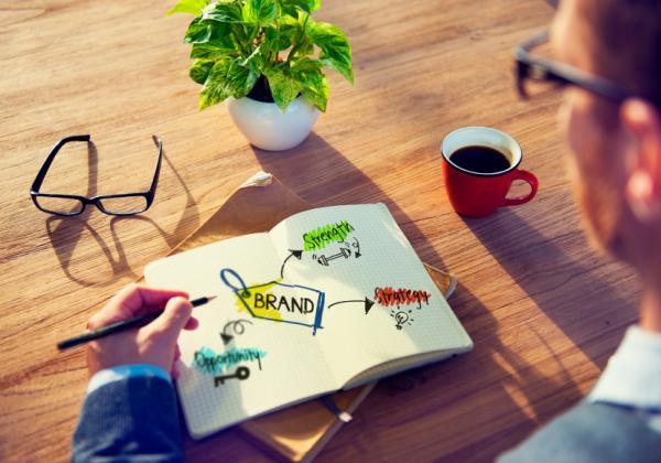 Nombres ecológicos para proyectos y empresas - Nombres atractivos para negocios: cómo deben ser