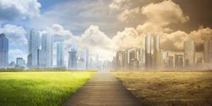 Medidas para evitar la contaminación atmosférica