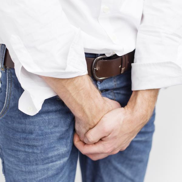 como tomar el ajo para desinflamar la prostata