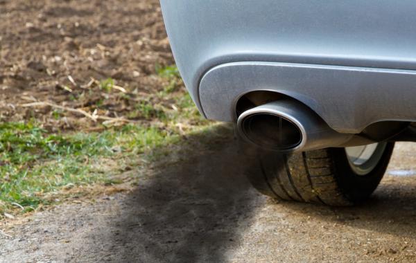 Contaminación vehicular: qué es, tipos, causas y consecuencias - Causas de la contaminación vehicular