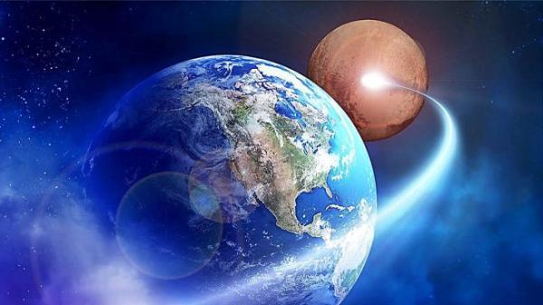 Por qué se mueve la Tierra - Movimientos de la tierra y sus consecuencias