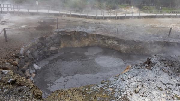 Contaminación de las aguas subterráneas: causas y consecuencias - Consecuencias de la contaminación de las aguas subterráneas