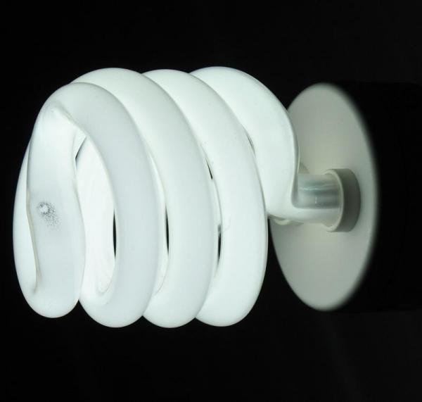 Cómo ahorrar luz en casa