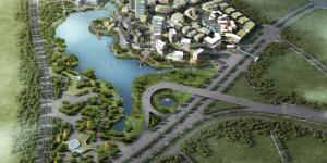 Qué es la ecología urbana