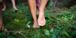 Ecoterapia: qué es, beneficios y técnicas