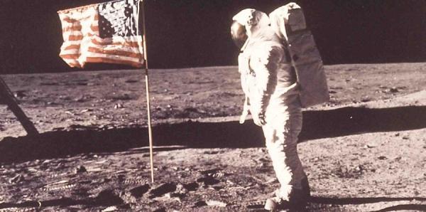 Cuántas veces se ha ido a la Luna - Cuántas veces se ha ido a la Luna