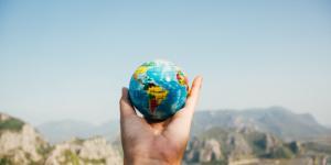 Qué es la geología y sus ramas