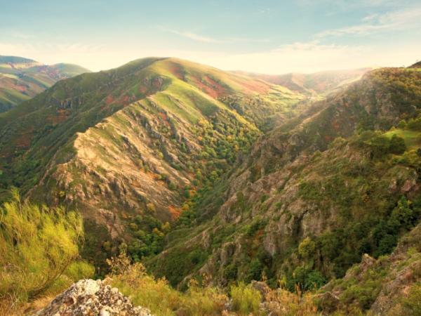 Por qué es importante el turismo sostenible