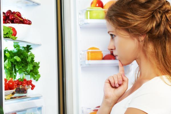 Cómo ahorrar en comida en casa