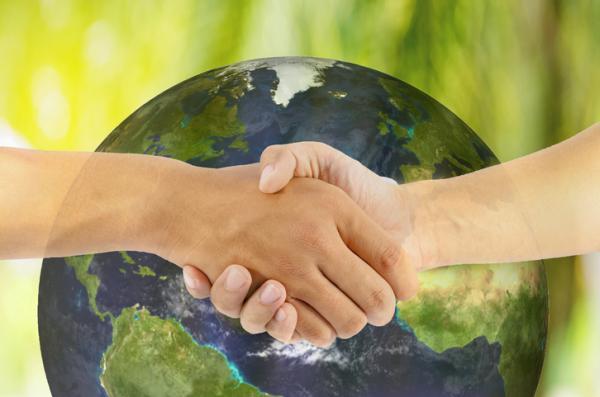 Cumbre de la Tierra: qué es, acuerdos y objetivos - Qué es la Cumbre de la Tierra