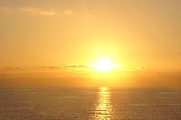 Por qué el Sol es amarillo: explicación para niños