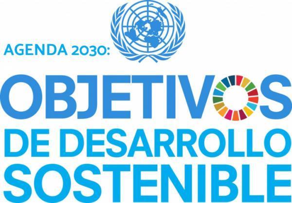 17 Objetivos de Desarrollo Sostenible de la ONU - La Agenda 2030 para el desarrollo sostenible