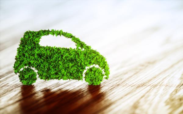 Reciclaje de vehículos: ¿cómo es el proceso que se inicia en el desguace? - Por qué es importante el reciclaje de vehículos