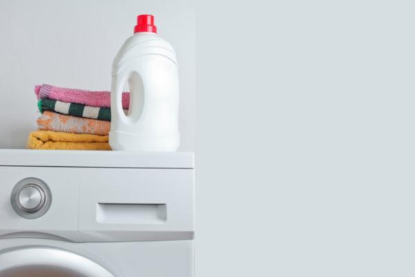 Cómo hacer jabón líquido casero - Cómo hacer jabón líquido casero para lavadora sin aceite
