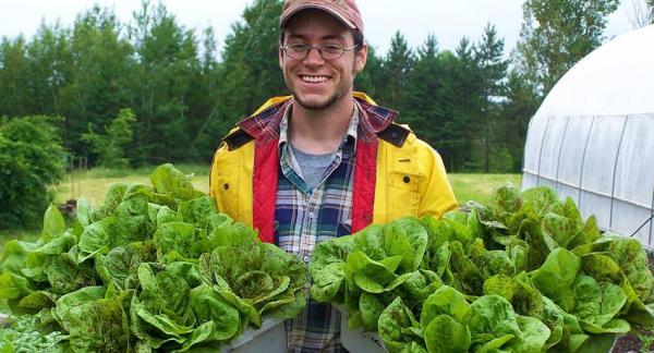 Qué es la agroecología y su importancia - ¿Es la agroecología el futuro de la agricultura?