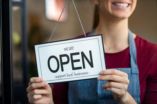 Consumo local: qué es y su importancia - Importancia del consumo local