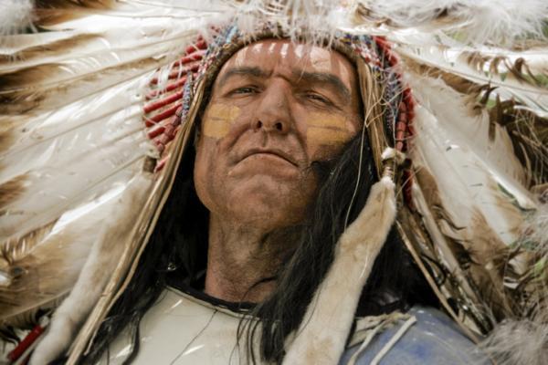 Indios americanos: nombres de tribus y sus costumbres - Indígenas o indios americanos - características culturales y costumbres