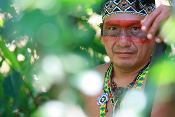 Indios americanos: nombres de tribus y sus costumbres - Indios americanos o amerindios - nombres de tribus
