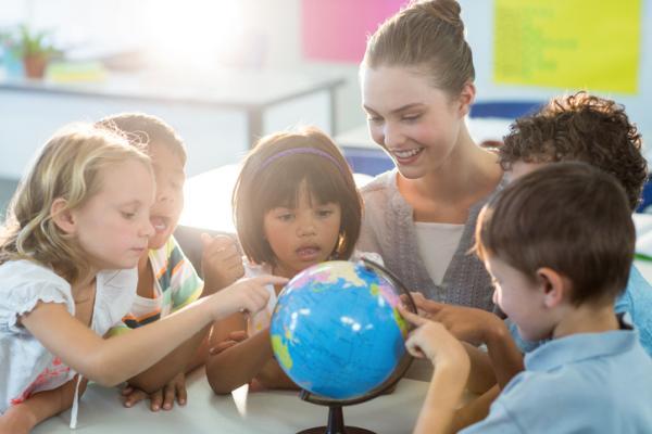 Acciones para cuidar el medio ambiente en el colegio - Acciones para el cuidado del medio ambiente dentro del aula