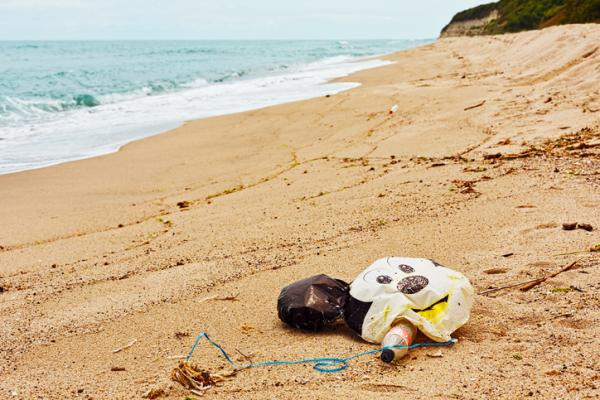 ¿Los globos contaminan? - Cómo afectan los globos al medio ambiente
