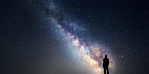 De qué están hechas las estrellas