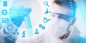 Bioética: qué es y principios