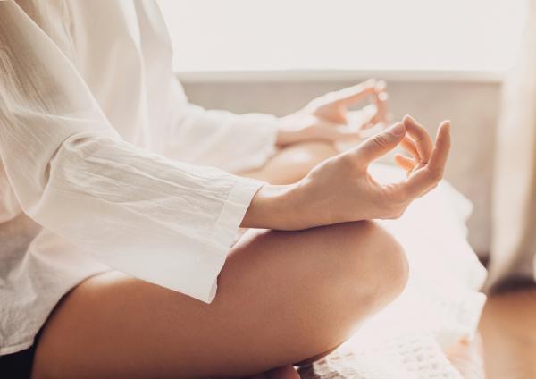 Qué es el mindfulness y para qué sirve - ¿Para qué sirve el mindfulness?