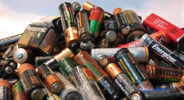 Cuánto tardan en degradarse los desechos
