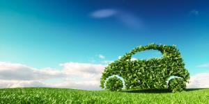 ¿Qué es un transporte sostenible?