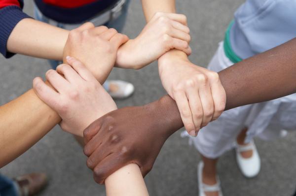Cuáles son los derechos humanos universales: lista y definición - Declaración universal de los derechos humanos: resumen