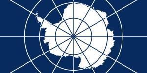 Tratado Antártico: qué es y qué establece