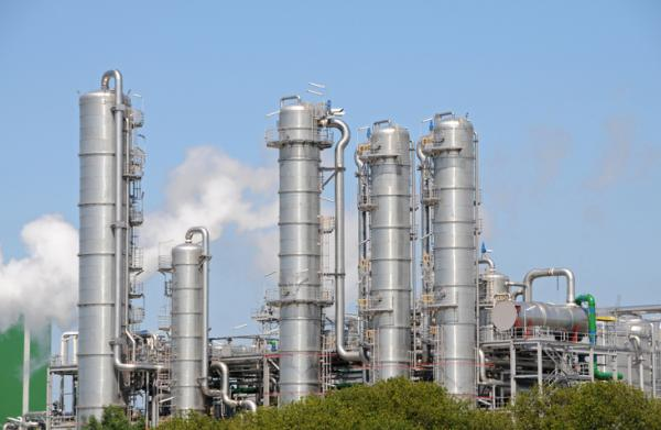 Energía biomasa: ventajas y desventajas - Desventajas de la energía biomasa