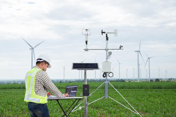 Qué es el monitoreo ambiental - Qué es el monitoreo ambiental y sus características
