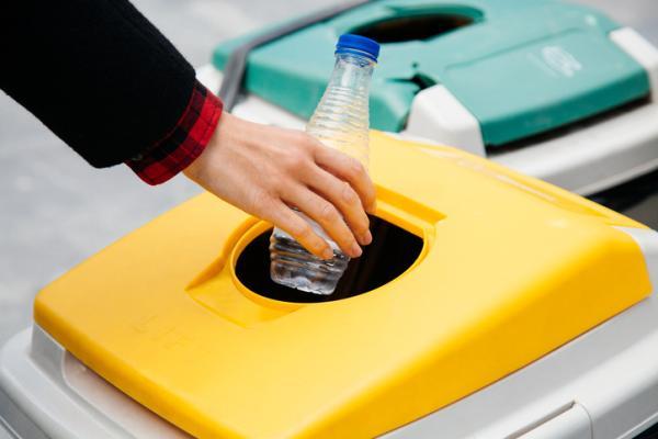Por qué se celebra el Día Mundial del Reciclaje - Cómo celebrar el Día Mundial del Reciclaje