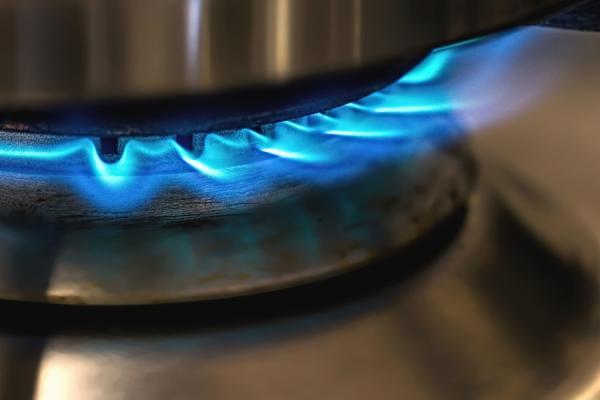 Por qué el gas natural es una energía no renovable - Usos del gas natural en la actualidad
