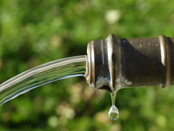 Qué es el agua potable y sus características - Proceso de potabilización del agua