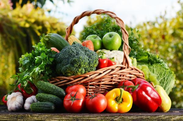 Ventajas y desventajas de los alimentos transgénicos - Desventajas de los alimentos transgénicos