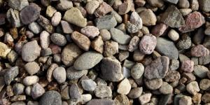Intemperismo: qué es, tipos y ejemplos