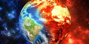 Cómo evitar el cambio climático