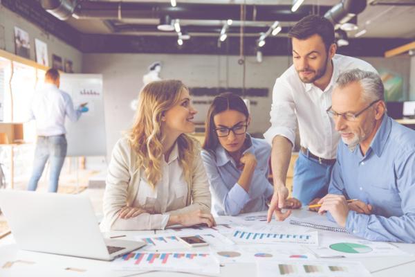 Responsabilidad social empresarial: ejemplos - Qué es la responsabilidad social empresarial