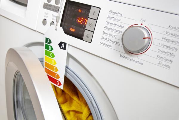 Qué es la eficiencia energética: definición y ejemplos - Eficiencia energética: ejemplos