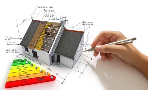 Qué es la eficiencia energética: definición y ejemplos - Eficiencia energética: ventajas y desventajas