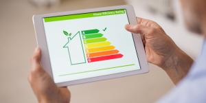 Qué es la eficiencia energética: definición y ejemplos