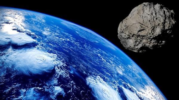 Qué es un asteroide: resumen para niños - Los nombres de los asteroides