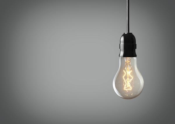 Cómo se descubrió la electricidad