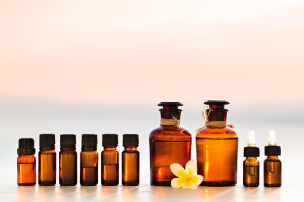 Qué son los aceites esenciales - Dónde comprar aceite esencial