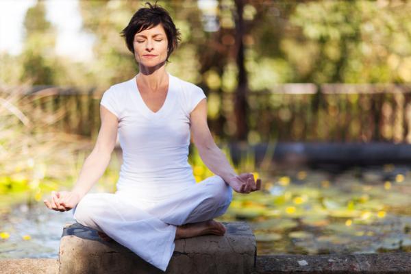 Jardín zen: qué es y cómo hacerlo - Jardín zen: beneficios de tener uno en casa