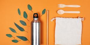 Merchandising ecológico: los mejores regalos promocionalessostenibles